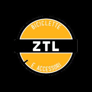 ZTL bike